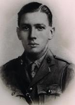 Photo of Ellis Robert Cunliffe Stone
