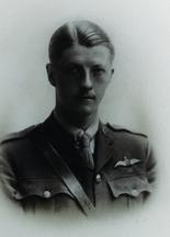 Photo of John Thompson