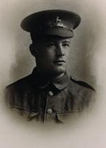 Photo of John Terence Freer Tiernay