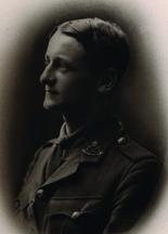 Photo of Charles Beaumont Watson
