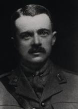 Photo of John Cecil Weston