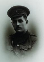 Photo of Charles John Henry Adamson