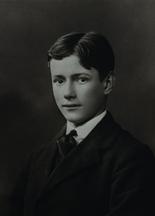 Photo of Charles Joseph Pearson Brooke