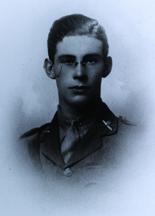 Photo of Charles St Aubyn Clarke