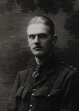 Photo of Sir Roland James Corbet (Bart)