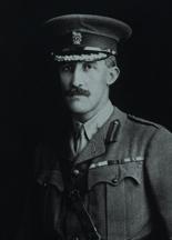 Photo of Francis Edward Lloyd Daniell