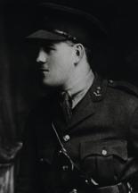 Photo of William Herbert Hedges