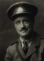 Photo of Reginald Rogers