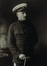 Photo of Guy Thwaites