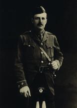 Photo of Maxwell Colquhoun Pearson