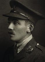 Photo of Arthut Horace Stedman Southwell