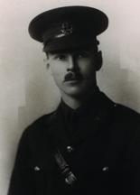 Photo of Guy Frederick Romer