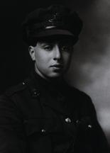 Photo of Robert Percy Nathan
