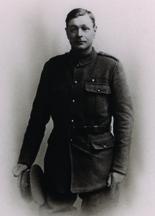 Photo of Edgar Stanley Willett