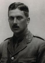 Photo of Guy Benson Rathbone
