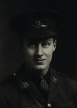 Photo of Norman Archibald Morice