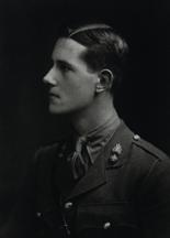 Photo of Arthur Stannus Jagger