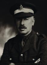 Photo of Ernest Herbert Simpson