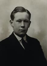 Photo of Richard Bernard Boyle Shannon (Earl of)
