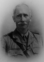 Photo of Herbert Hastings Harington