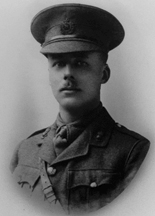 Photo of Richard Houlbrook Whitfield