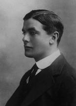 Photo of Robert Stanley Bullock