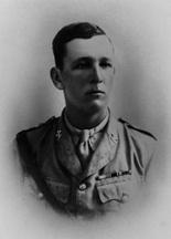 Photo of Edward Maurice Carter