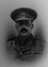 Photo of John Henry Morris Arden