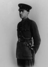 Photo of Raymond Driver Richardson