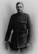 Malvern College First World War WW1 Roll of Honour