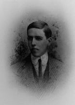 Photo of James Robert Dennistoun