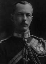 Photo of James Atkinson Longridge
